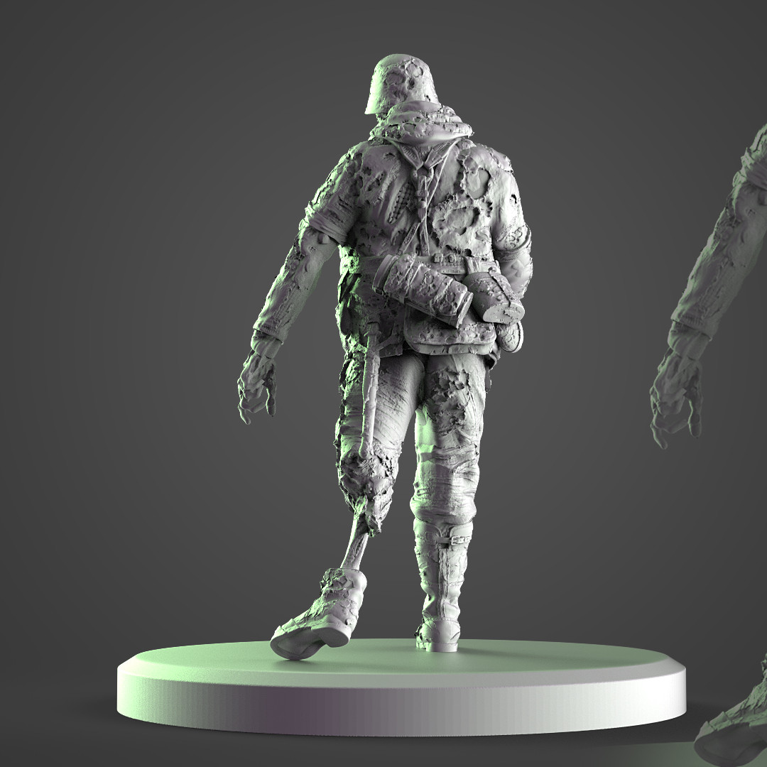 MaleGerman Zombie-Render03.jpg