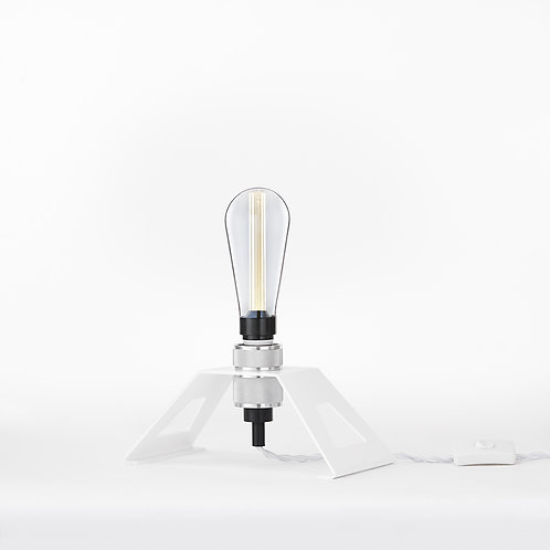 A Frame Saber LED Table Lamp