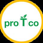 protco.png