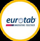 eurotab small.png