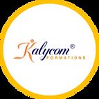 kalycom.png