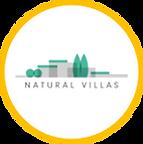 naturalvilla.png