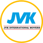 jvk1.png