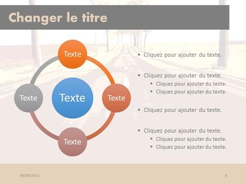 Diapositive2.JPG