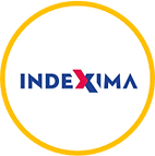 indexima.png