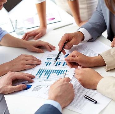 123-slide.com améliore, met en forme et réaliser vos présentations Powerpoint