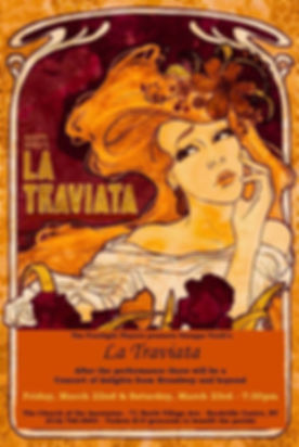 La traviata The footlight players.jpg