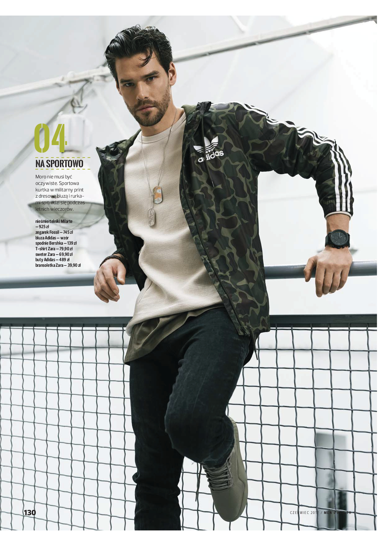 Men's Health Tomasz Urban4