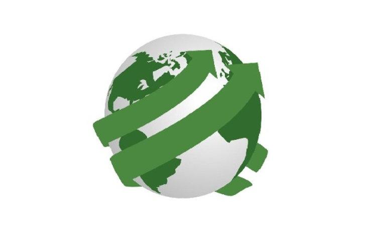 Логотип 2_edited.jpg