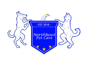 NorthBeast-fiverr final-2.jpg