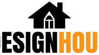 Welcome to IDCC DESIGNHOUSE