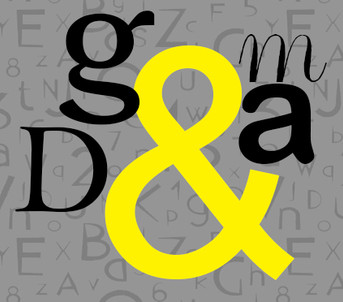Typography & Font Resource Sites