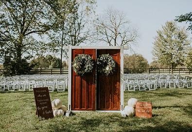 12101-WOW-Weddings-6.jpg