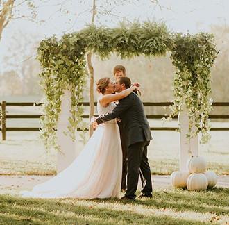 94509-wow-weddings-12.jpg