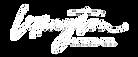 LDC_Logo_Primary_White.png