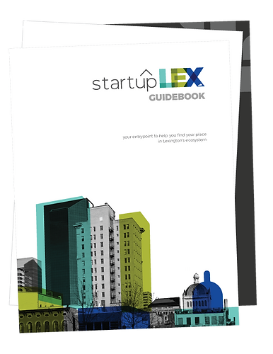 StartUp-Lex-Guidebook_Preview.png