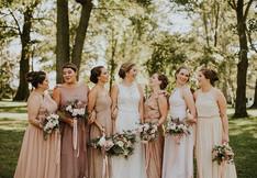 72346-WOW-Weddings-5.jpg