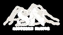 SN_Logo_White.png