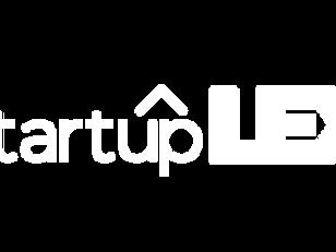 Secondary Logo White