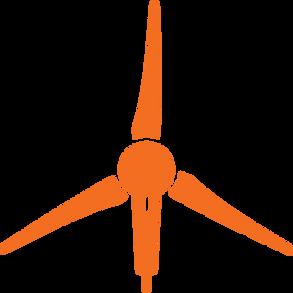 MTP_LOGO_Primary_Orange.png