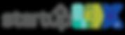 StartupLex_Logo_2.png