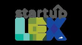 StartupLex_Logo_1.png