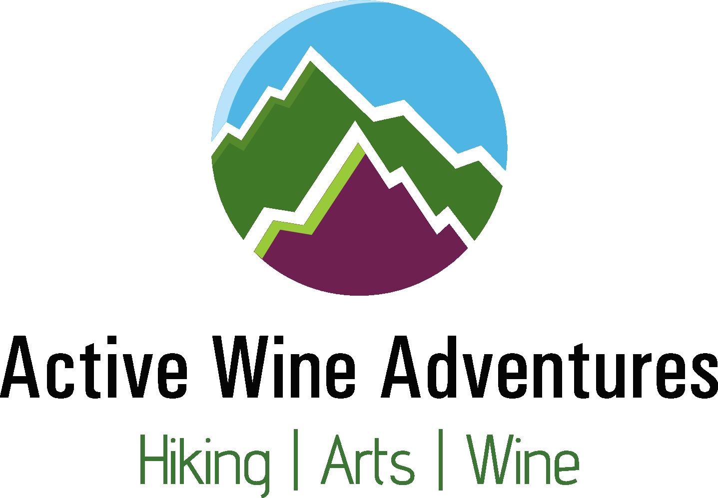 Active Wine Adventures | Links | Wine, Hiking & Art Tours | Napa