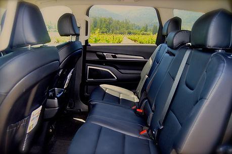 New-Tour-Vehicle-Interior-05-19_edited.j