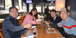 Hike & Beer Tours