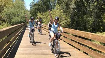 Santa-Rosa-Bike-Brew1Tour-e1550773419908