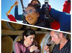 Collage-Skydive & Wine.jpg