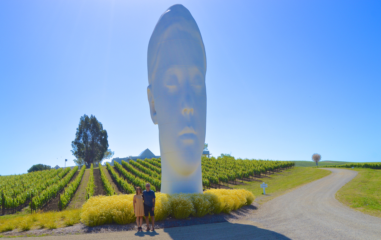 Art & Wine Tours