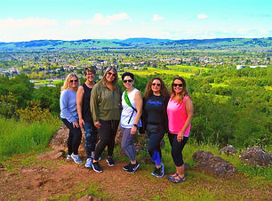 SHWT-1-Group of 6 ladies at summit_edite