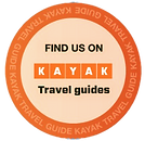 kayak-travel-guides_edited.png