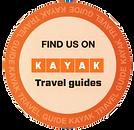 kayak-travel-guides_edited.png