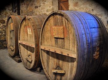 Historic-Barrels-Bremer_edited.jpg
