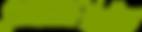 SVVB_Logo_Green.png