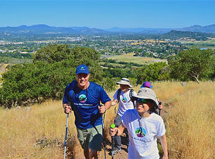 NHWT-1-Hikers with guide_edited.jpg