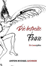 AL_Befreite-Frau_Cover_2020_edited.jpg