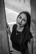 Vanessa-3.jpg