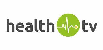 health-tv-logo-n.jpg