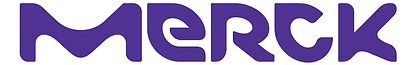 MERCK_LOGO_Purple_RGB.jpg