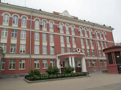 Школа_179_МИОО,_Москва.jpg
