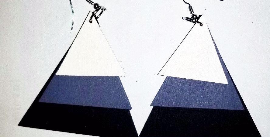 Trifecta Triangle