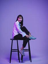 Dayeon Profile.jpg