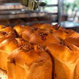 Butter King Kong: Bread Loaf