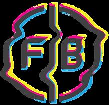 shirt logo design 2-05.png