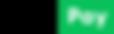 logo_linepay.png