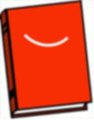 Test Logo A.jpg