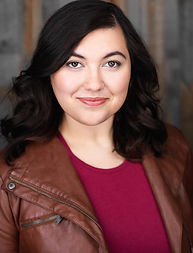 Abby Rose Morris Headshot.jpg